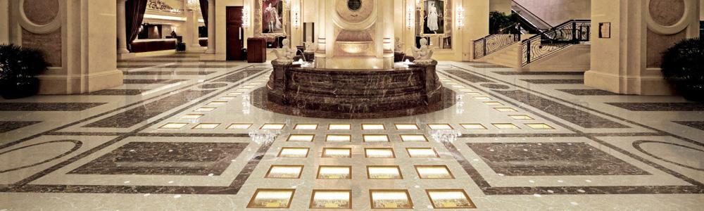керамогранит Art Stone Sal Sapiente