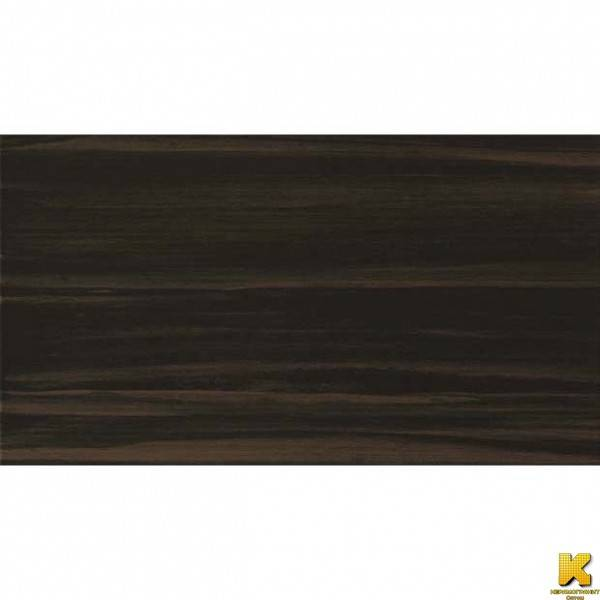 Aston Wood Dark Oak