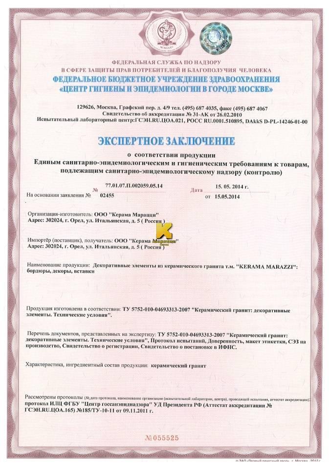 перечень документов для лицензирования моноблочной газовой котельной