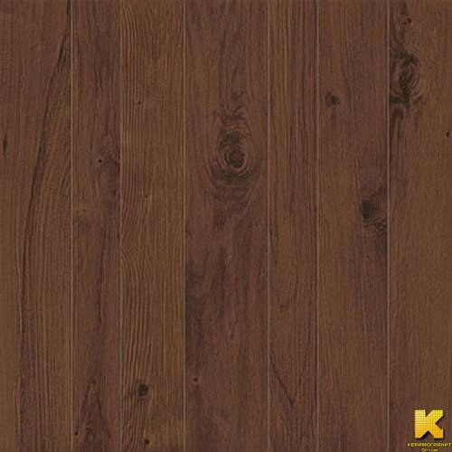 Frame Oak LASTRA 20mm