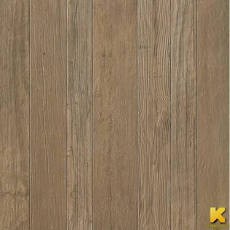 Axi Brown Chestnut LASTRA 20MM