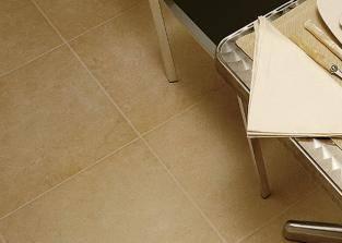 керамическая плитка italon contract