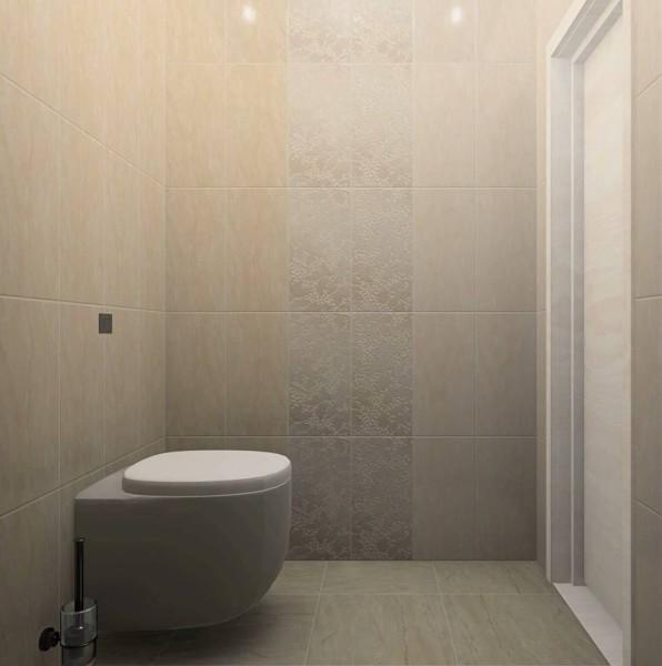 Керамическая плитка дубай в интерьере фото покупка недвижимости в великобритании