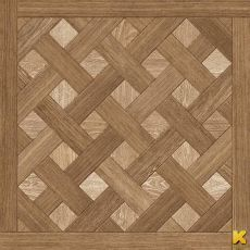 Керамогранит Rt-mabira-w roble  60x60