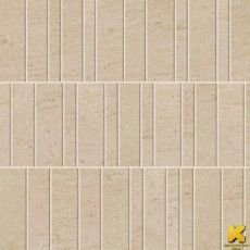 Advance Moca Creme Mosaico