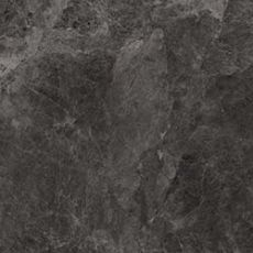 Керамогранит Virtuose grey lpr  60x60
