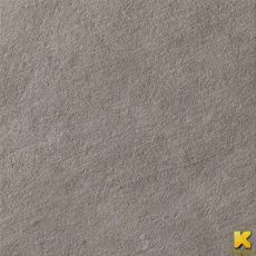 Керамогранит Landstone night lastra 20mm  60x60