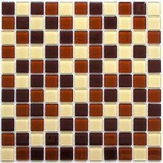 мозаика Toffee mix 30x30