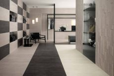 Mark Wall & Floor Design