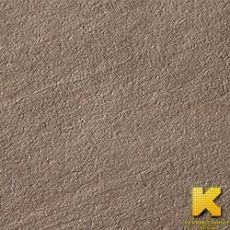 Cliff Beige 60 LASTRA 20mm