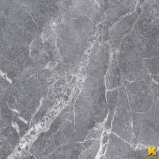 керамогранит Marble Trend Silver River 60x60