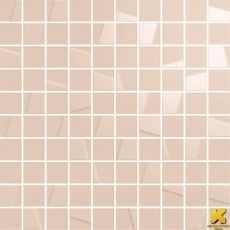 Мозаика Element quarzo mosaico  30.5x30.5
