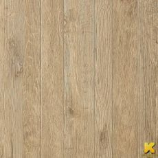 Керамогранит Axi golden oak lastra 20mm 60x60