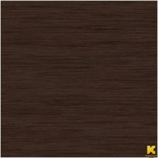 Керамогранит Bamboo dark brown 60x60