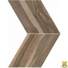 Etic PRO Quercia Antique Chevron A+B