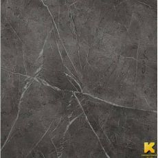 Керамогранит Marvel grey stone matt 60x60