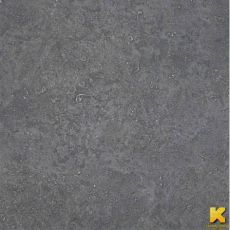 Керамогранит Seastone gray 30x60