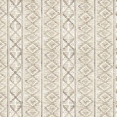 Керамогранит Tex ivory pattern natural  59.55x59.55