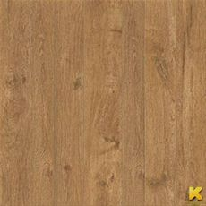 Керамогранит Oak reserve pure lastra 20mm  60x60