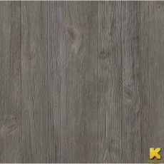 Керамогранит Axi grey timber lastra 20mm 60x60