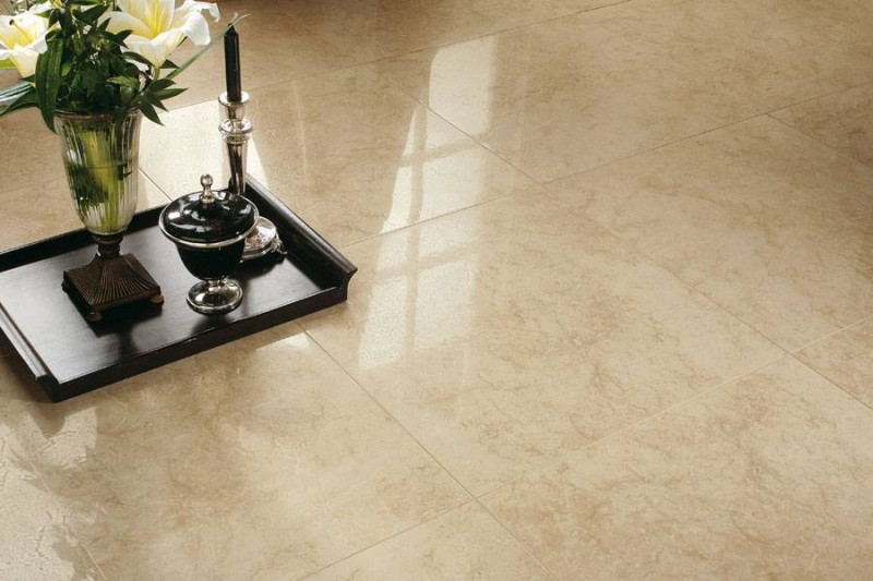 Unica Beige Battiscopa 610130000123