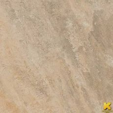Керамогранит Landstone gold 60 lastra 20mm  60x60