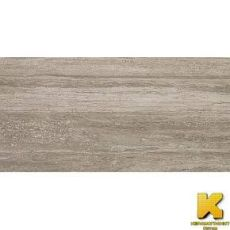 Керамогранит Marvel pro travertino silver lappato 45x90