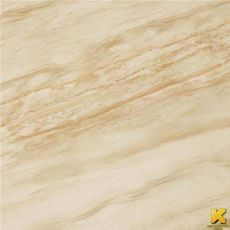 Керамогранит S.m. elegant honey rett 60x60