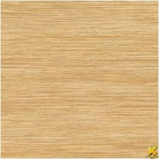 Керамогранит Bamboo light brown 60x60