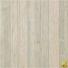 Керамогранит Axi white pine lastra 20mm 60x60