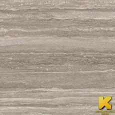 Керамогранит Marvel pro travertino silver lappato 75x75
