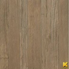 Керамогранит Axi brown chestnut lastra 20mm 60x60