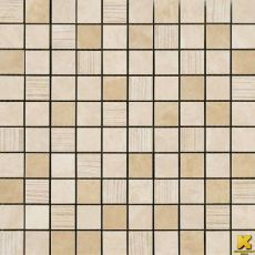 Elite Cream Mosaico