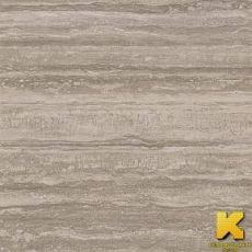 Керамогранит Marvel pro travertino silver lappato 60x60