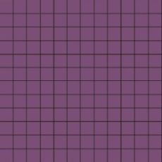 Мозаика Nordic purple mosaic  29.75x29.75